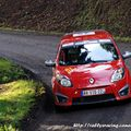 rallyfrance2010_PG1_ (338)