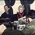 1954-02-19-korea_chunchon-K47_airbase-lunch_at_officers_club-010-1
