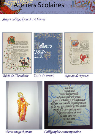 Atelier_calligraphie_coll_ge