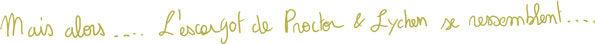 25_Proctor04