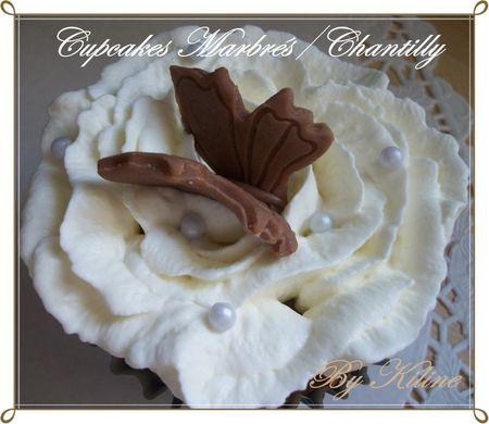 cupcakes_2011_002_crop