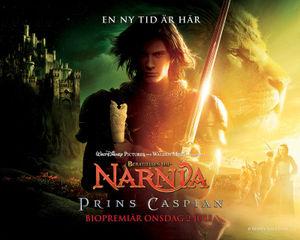 narnia_2_danemark_1