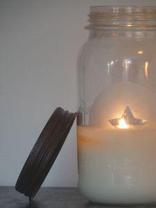 bougies 011