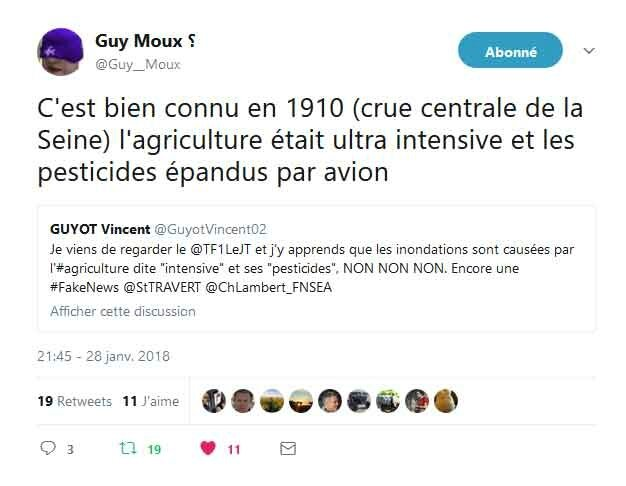 Guy-Moux