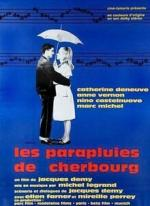 220px-ParapluiePoster