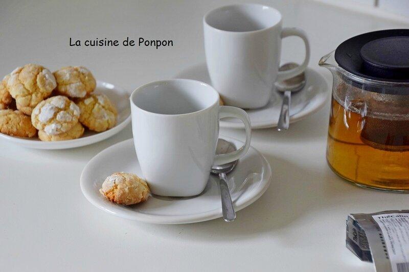 craquelé moelleux au sirop de citron (1)