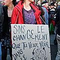 50-Les Indignés_0587