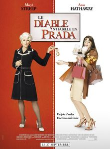 00793522_photo_affiche_le_diable_s_habille_en_prada