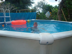 matt_premiere_piscine