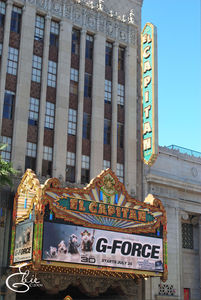 g_force_el_capitan