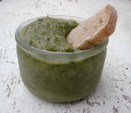 soupe_d_herbes