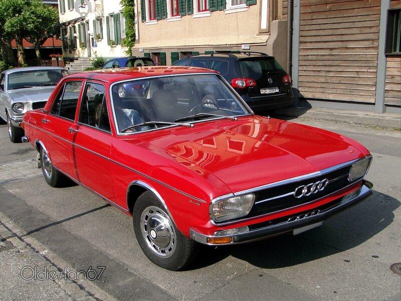 audi-100-ls-c1-1968-1976-a