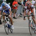 873 Prix de Authoisson 1.08.2010