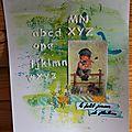 nathyscrap.canalblog.com
