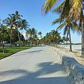 Miami Beach (384)