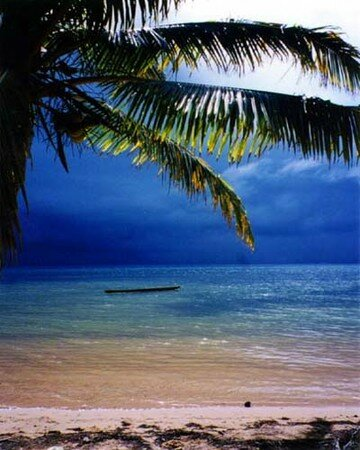 plage_pour_mon_coeur_moi_fidji_