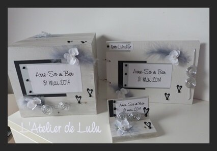 decorationmariage_fait_main_orchidees