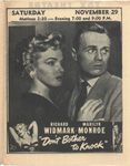 1952_DontBotherToKnock_affiche_USA_020_1