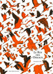 album_roi_oiseau