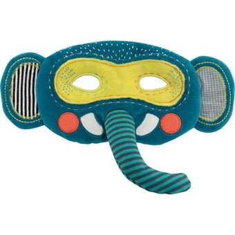 moulin-roty-masque-l-aclacphant