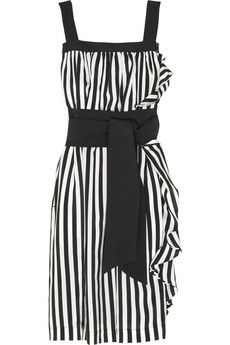 Miu_Miu_drape_dress_at_net_a_portercom