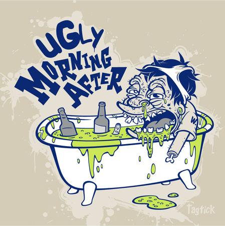 UglyMorningAfter_Web
