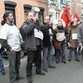 3-Tous à l'Inspection d'Académie 17/03/2010