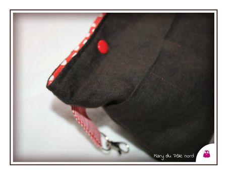 PH2013_02_24-004-mary-du-pole-nord-sac-organiseur-sac-organisateur-sac-a-main-rouge-rond-pois-blanc-coton-lin-marron-lin-chocolat-biais-rayure-rouge