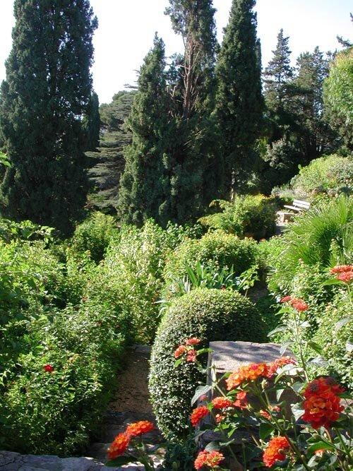 jardin_castel_sainte_claire_06_1059