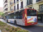 bus alicante source publiasa