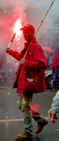 homme_rouge_flamme