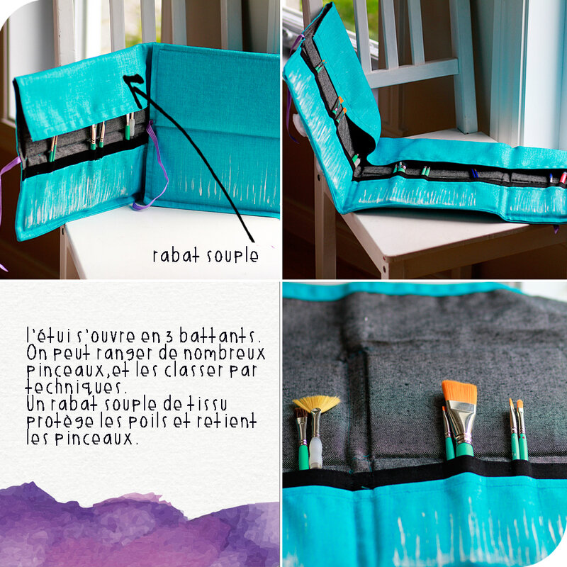 case_for_paint_brushes___2