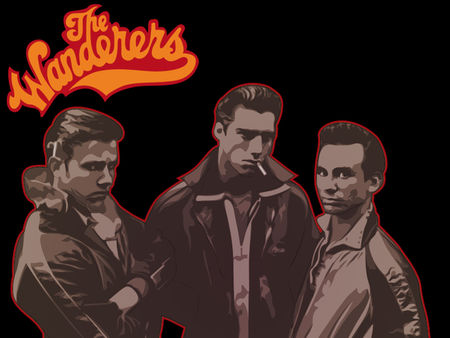 The_Wanderers02