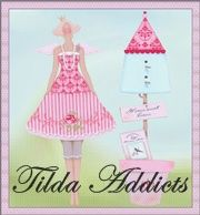 Logo_Tilda