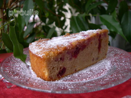 gateau_fruits_rouges__4_