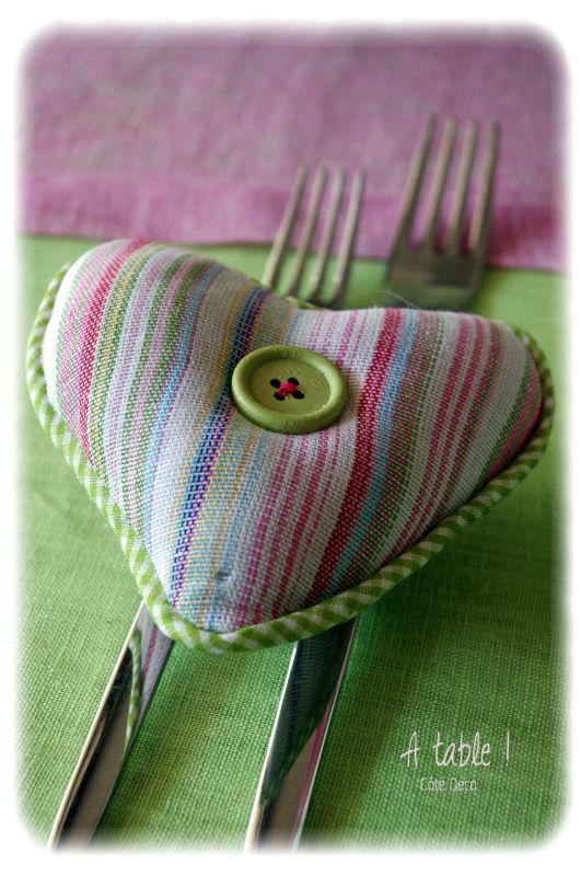 pâques rose et vert 019_modifié-1