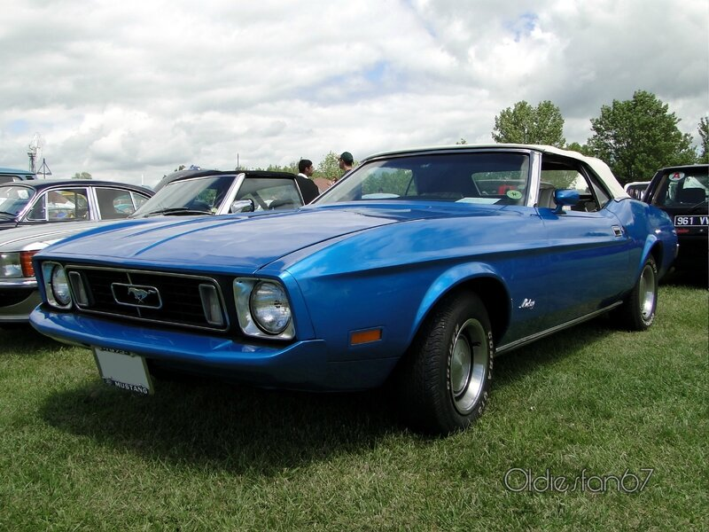 ford-mustang-convertible-1973-a