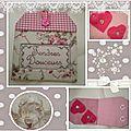 Isa - http://zaza4.canalblog.com/