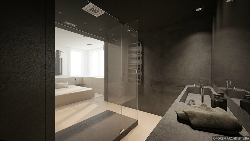 bedroom-with-open-concept-bathroom