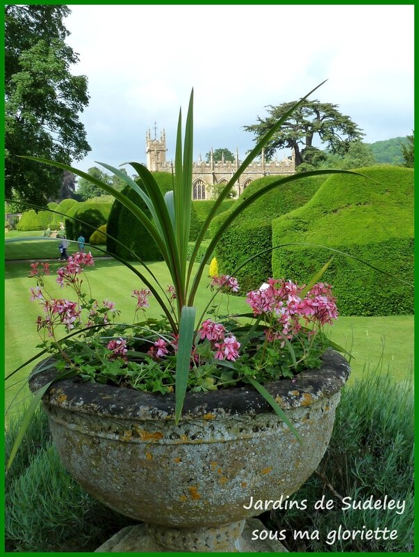 sudeley10