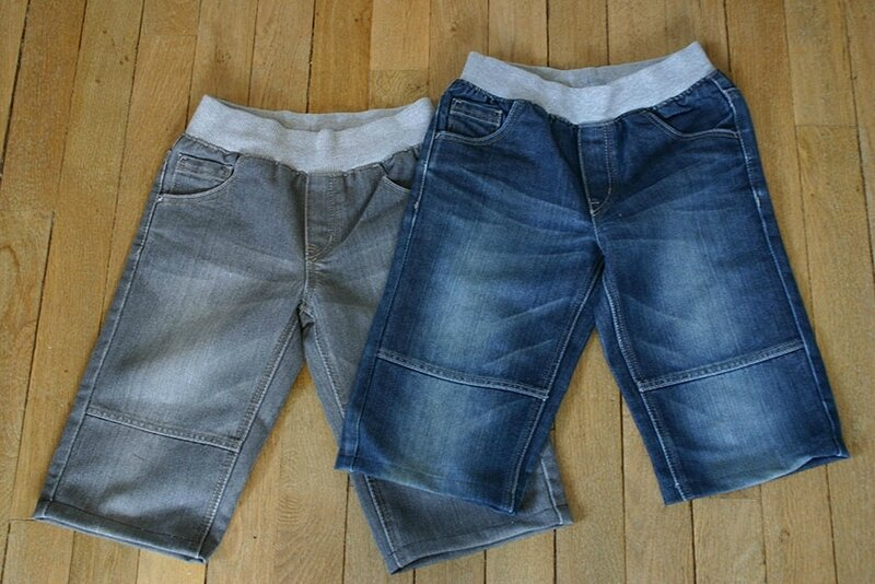 recyclage short2