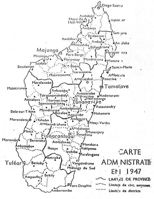 _yarti1947Madagascar03