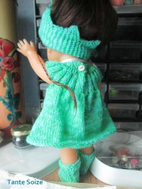 Cupcake 0218 b