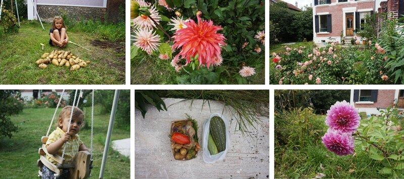 jardinaouutbis