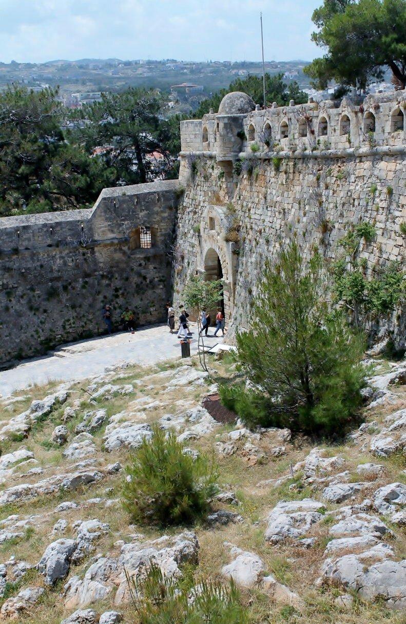 Crète (48)