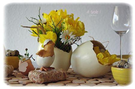 pâque jaune 011_modifié-1