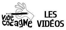 videcocagnevideo