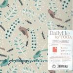 tissu-thermocollant-daily-like-oiseaux