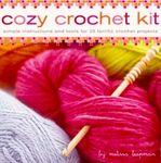 crochet_kit