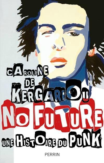Kergariou-no future